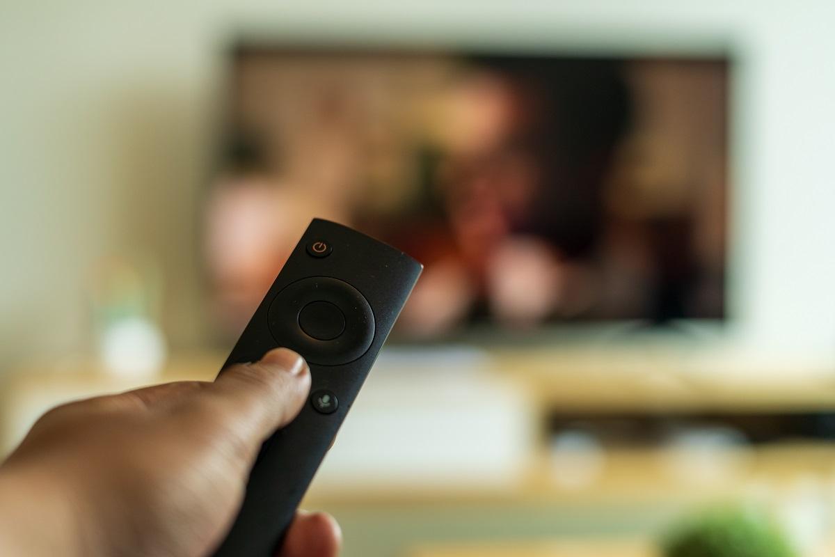 テレビドラマで学ぶ英会話