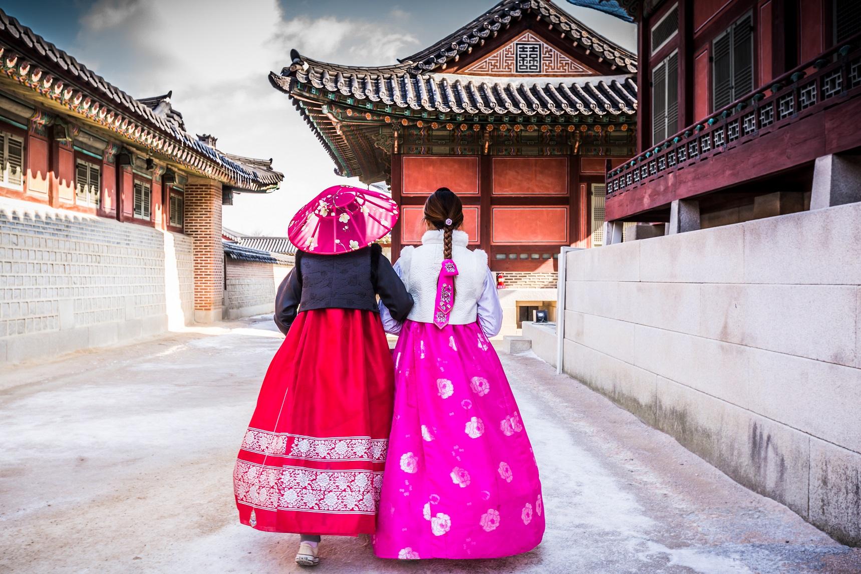 韓国語チャットクラス