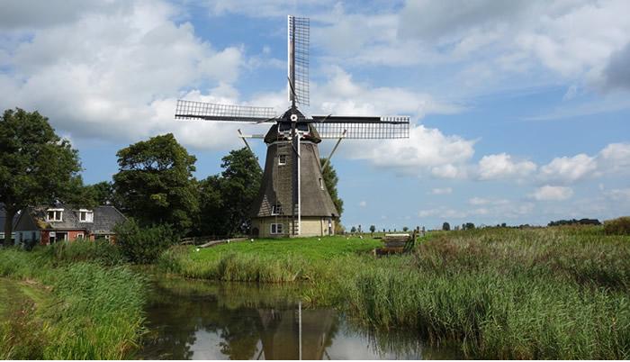 オランダ語入門