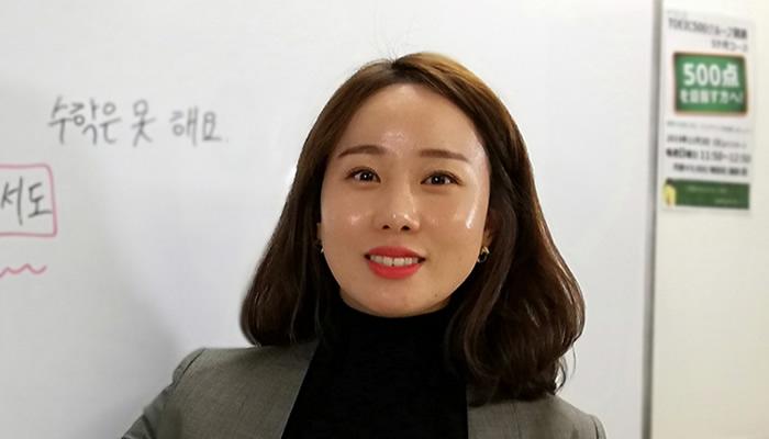 買い物で役立つ韓国語