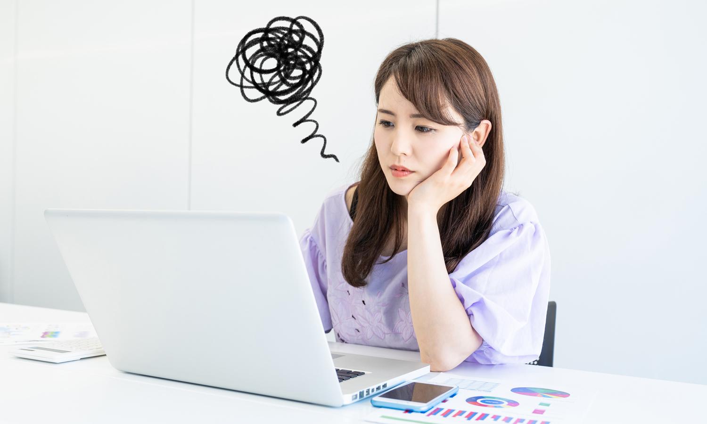 ビジネス英会話コース+学習コーチング